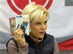 C.C.Catch. Questions & Answers