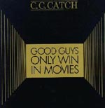 Good Guys Only Win In Movies