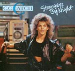 C.C.Catch. Strangers By Night